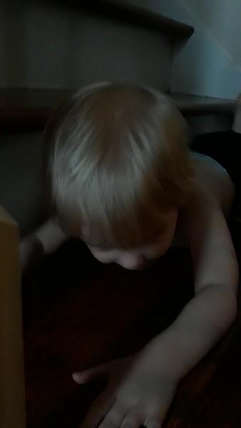 2019 Dunn Home Videos