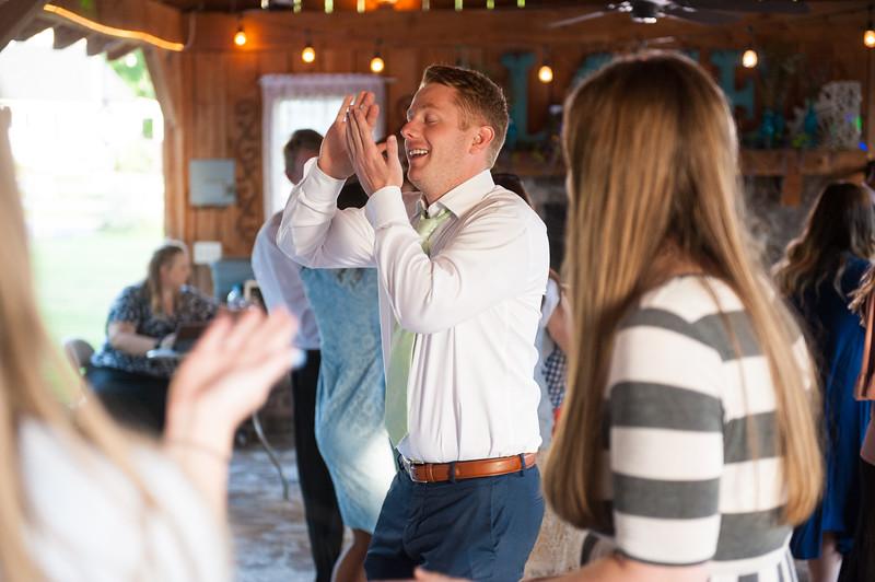 Kupka wedding photos-998.jpg