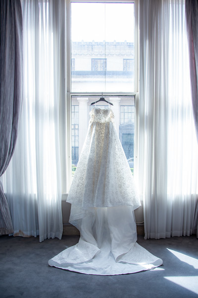 Laith & Dina Wedding photos