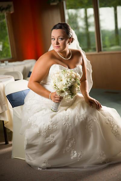 Waters wedding169.jpg