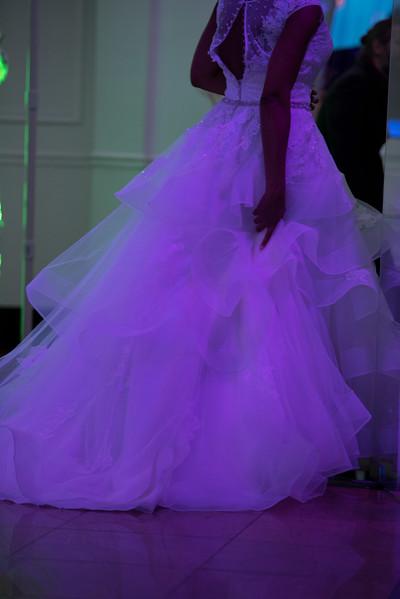 European Bridal NJ-123.jpg