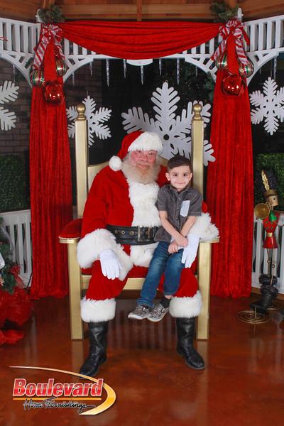 Santa 12-10-16-2.jpg