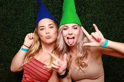 June 26, 2021 at Hopping Gnome's Sixth Anniversary