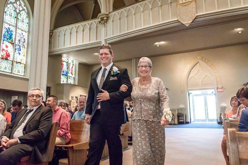 Jennie & EJ Wedding_00198.jpg