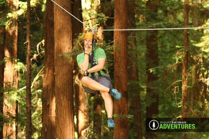 redwood_zip_1528411262524.jpg