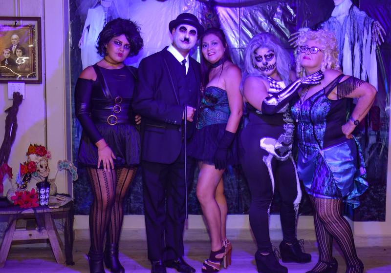 Halloween at the Barn House-257.jpg