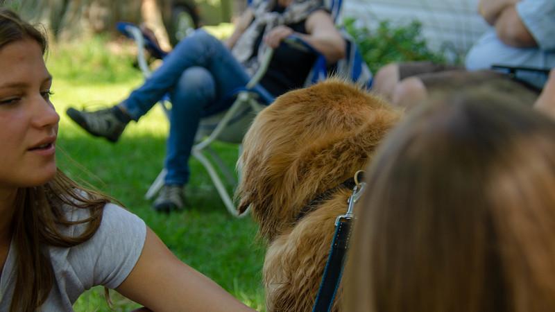 PuppyParty18-480.jpg