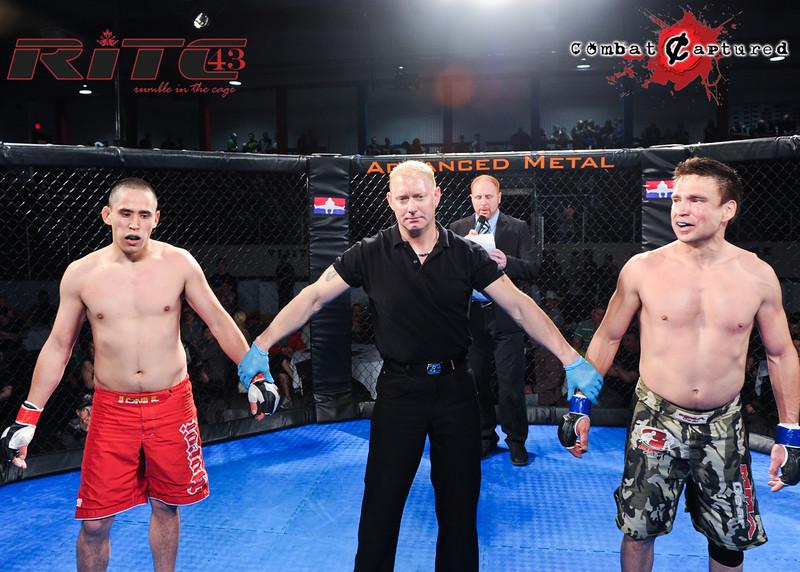 RITC43 B08 - Tim Tamaki def Shon Cottrill_combatcaptured_WM-0017.jpg
