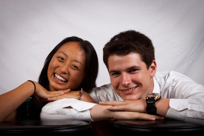 Couple shots-24.jpg