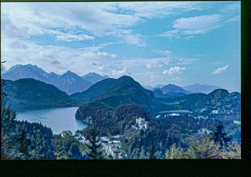 T11-Bavaria2-048.jpg