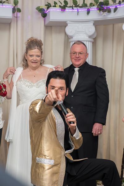 Mom and Shane's wedding-12.jpg