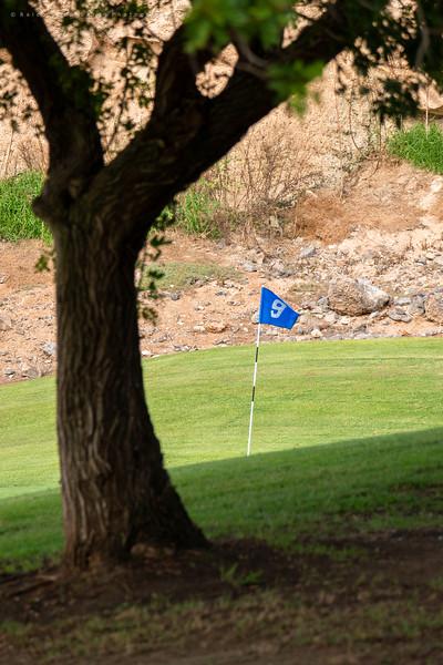 Golf Adeje_20191024_9746.jpg