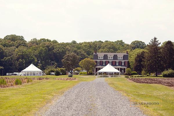 Casey&Shawn-5.7.11-Stepne Manor