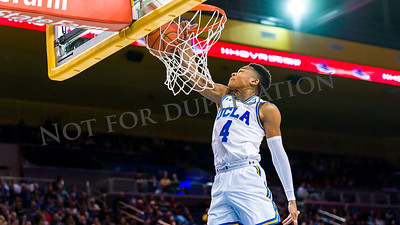Basketball_UTAH 18-19