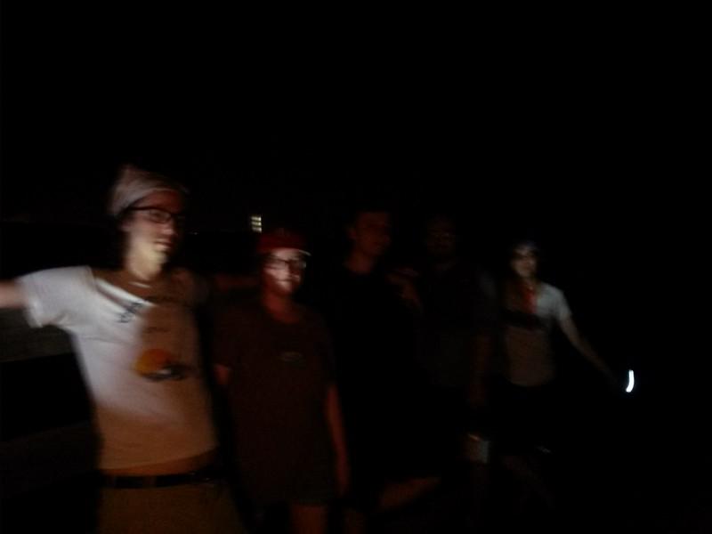 Camp Showparty 7-12 (10).jpg