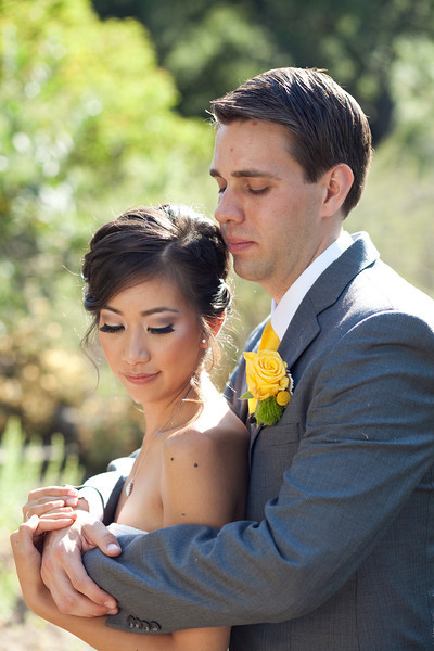 Lauren & Tyler Wedding-0527.jpg