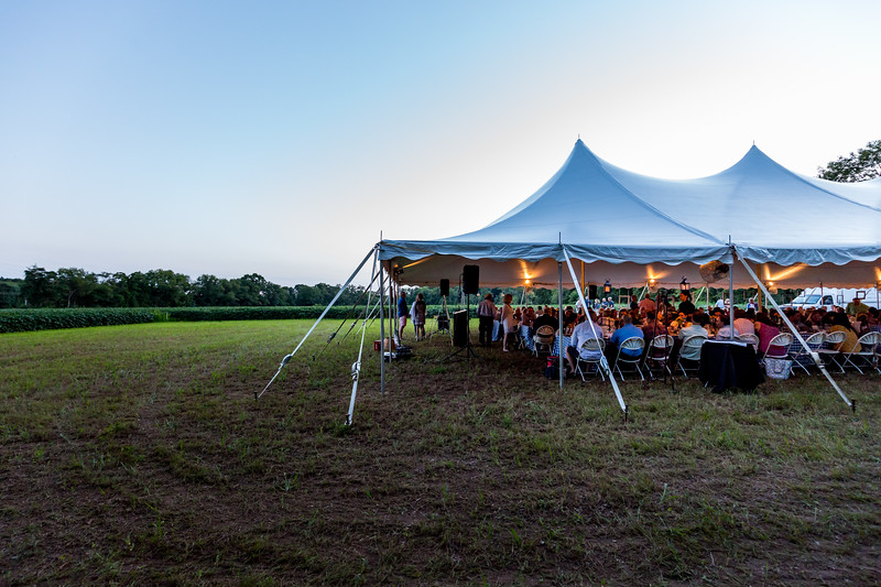 Mike Maney_Heritage Conservancy Farm to Table 2017-218.jpg