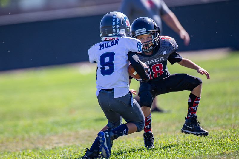 20190921_GraceBantam_vs_Saugus_54037.jpg