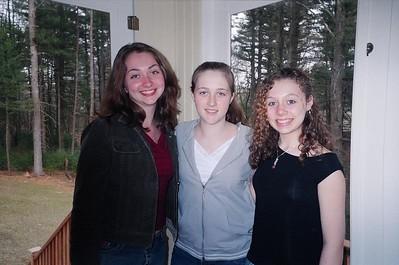 Top Photos 2004