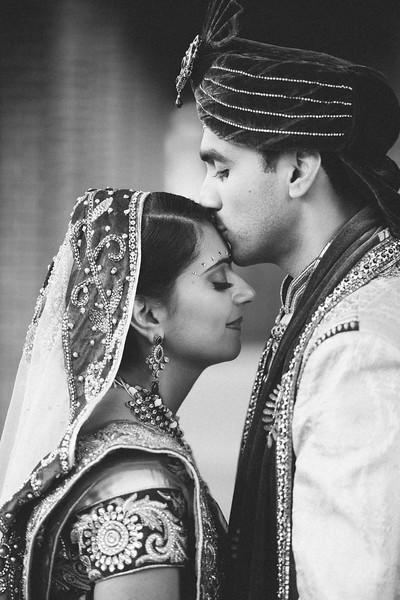 Le Cape Weddings_Preya + Aditya-816.jpg