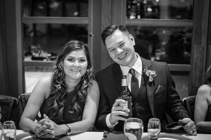 Chris+Kendra-3759.jpg
