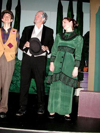 musical theatre village 02