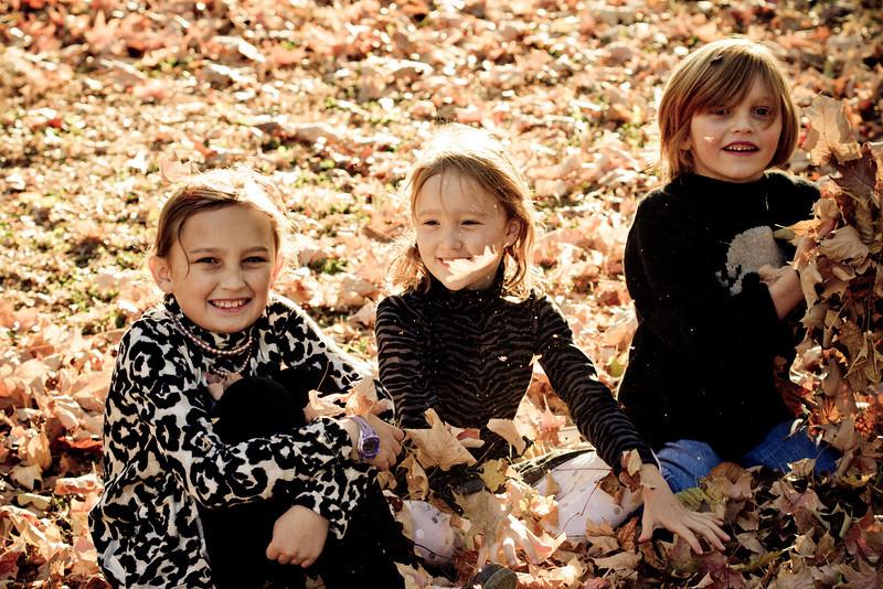 2010.11.06 McCoy Family 024
