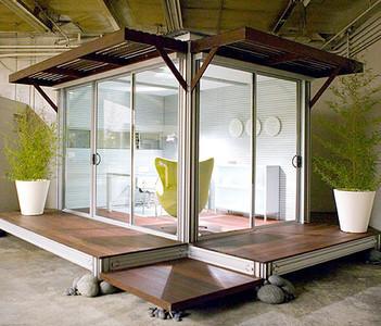 kithaus_open_aug07.jpg
