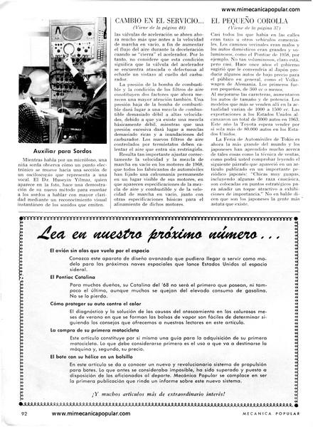 el_pequeno_corolla_septiembre_1968-03g.jpg