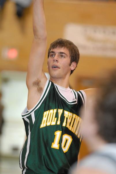 2008-02-17-GOYA- Basketball-Tourney-Warren_284.jpg