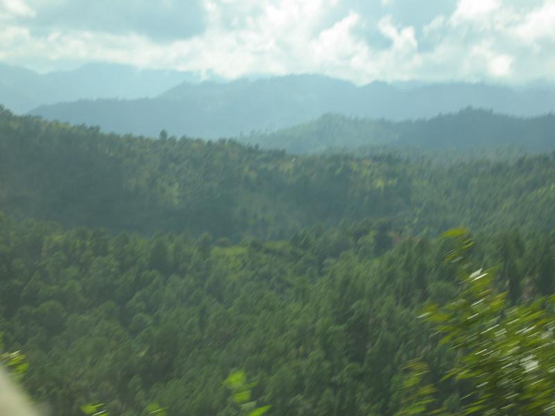 2007 Guatemala-1362
