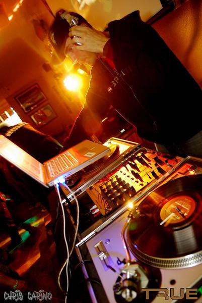 2008-01-19_127.JPG