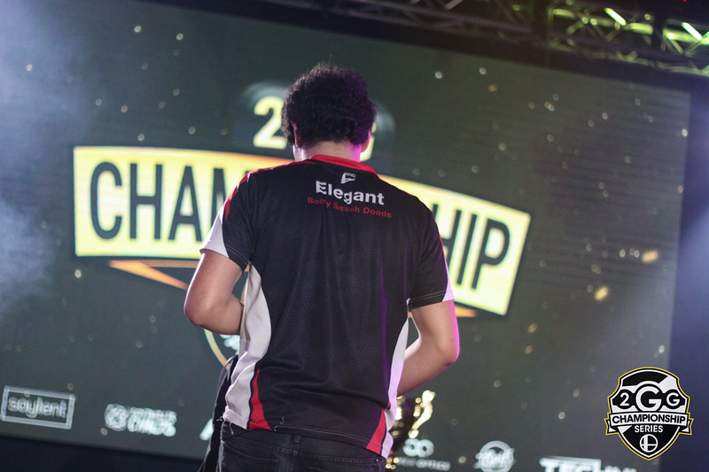 2GGC Championship (228).jpg