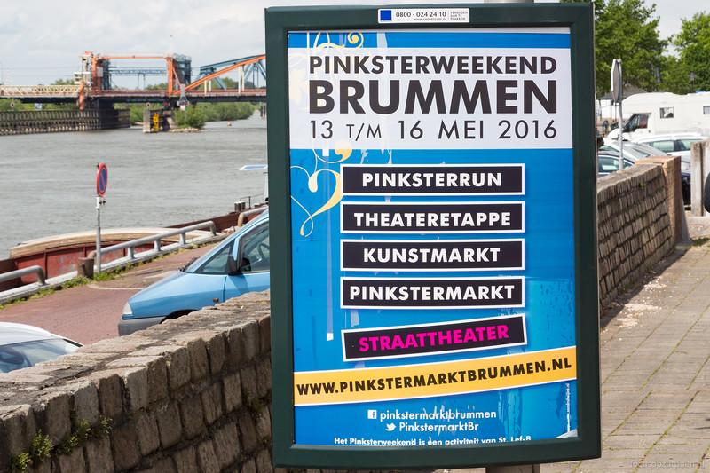 Benvenuti a Zutphen