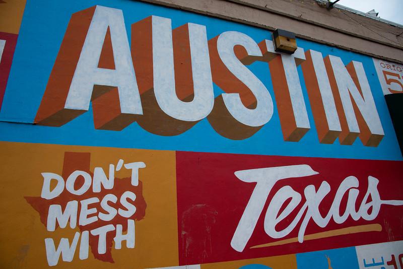 Austin-25.jpg