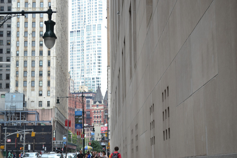 2012LaborDayWkndNYC_1090.JPG