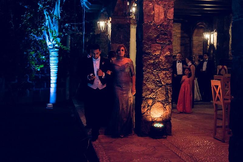 F&D boda ( Hacienda Los Albos, Querétaro )-1208.jpg
