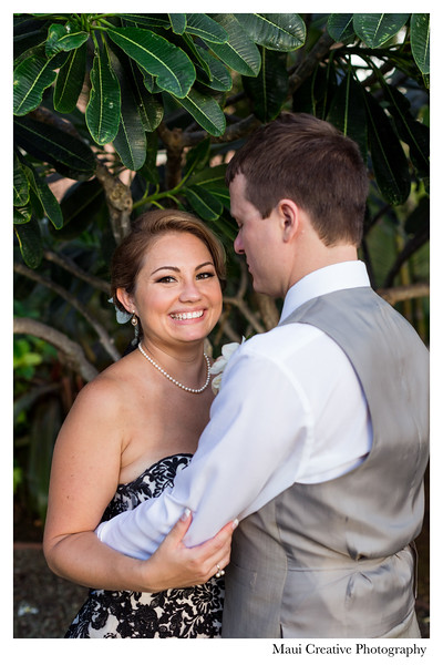 Maui-Creative-Destination-Wedding-0205.jpg