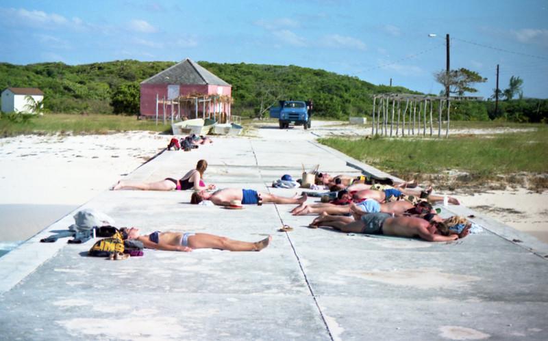 1990-12 7-02 Bahamas182.jpg
