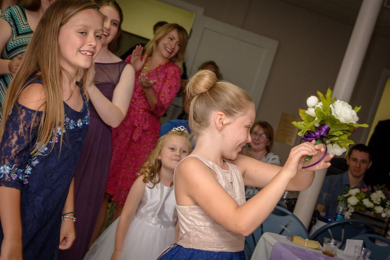 Kayla & Justin Wedding 6-2-18-626.jpg