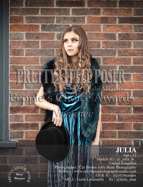 julia 2 blue dress pretty little poser mag.jpg