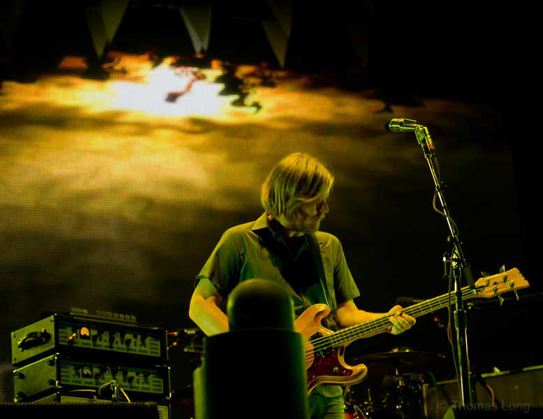 Arcade Fire-045.jpg