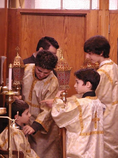 2004-02-29-Sunday-of-Orthodoxy_004.jpg