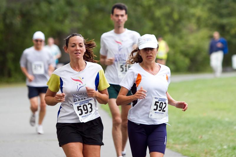 marathon10 - 139.jpg