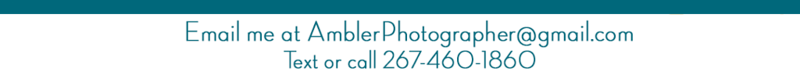 Portrait Photo, headshot, Ambler Photographer, Profile Picture, professional photographer photos, where to get a professional photo, photographers near me, best portrait photographers