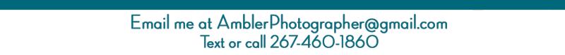 Portrait Photo, headshot, Ambler Photographer, Profile Picture, professional photographer photos, where to get a professional photo, photographers near me, best portrait photographers