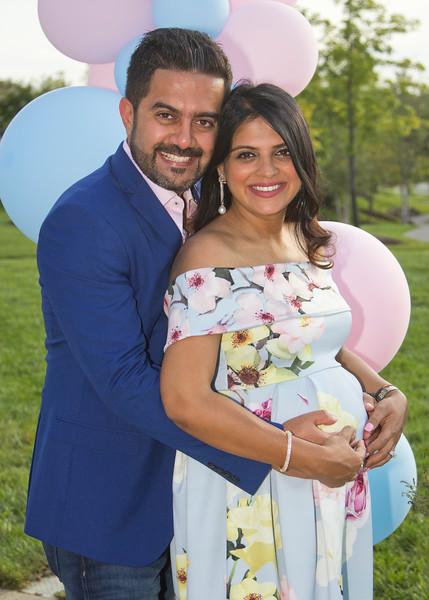 2019 08 Aakriti and Gaurav Baby Shower 136_MG_3974.JPG