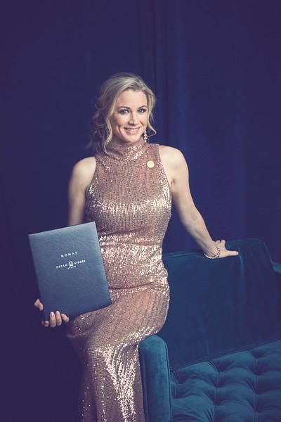 Monat 2018 Awards Gala  07217.jpg