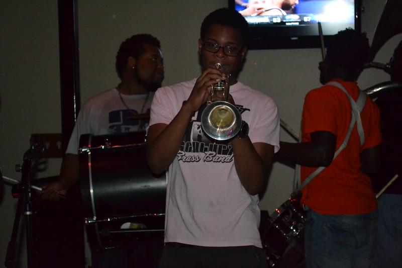 125B Twenty-First Century Brass Band.jpg