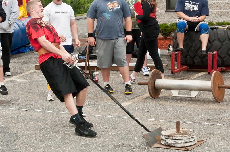 Fitness Revolution Strongman Challenge 2011_ERF4055.jpg